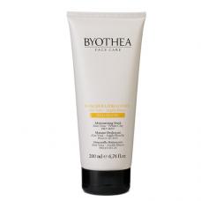 Byothea Moisturizing Mask: mask kuivale ja tundlikule nahale