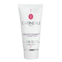Gatineau Melatogenine Anti-Wrinkle Radiance: kortsudevastane ja sära andev mask