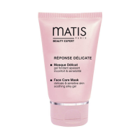 Matis Réponse Délicate Face Care Mask: rahustav mask tundlikule nahale