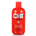 CHI 44 Iron Guard Conditioner: juuksepalsam kuumakaitsega