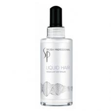 Wella SP Liquid Hair: taastäidab kahjustatud piirkonnad