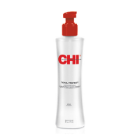 CHI Total Protect Lotion: kuumakaitsega losjoon