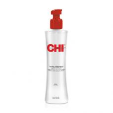 CHI Total Protect Lotion: kuumakaitsega losjoon