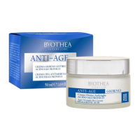 f8b925ec58a Byothea Anti-Wrinkle Day Cream: vananemisvastane täitva efektiga  päevakreem, 30+