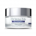 Dr. Irena Eris Telomeric Concentrated Lifting Cream: pinguldav päevakreem, 60+