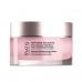 Matis Delicate Moisturising Cream: niisutav ja taastav kreem tundlikule nahale