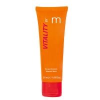 Matis Vitality Vitamin C Mask: värskendav näomask noorele nahale