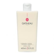 Gatineau Comforting Lily Cleanser: meigieemalduspiim normaalsele/kuivale nahale