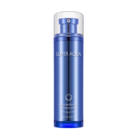 MISSHA Super Aqua Ultra Water-Full Intensive Serum: niisutav seerum, 40 ml