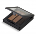 Make Up Store TRI Brow: matt kulmuvärvitrio
