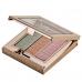 Make Up Store Microshadow TRIO: lauvärvid (värvivalik)