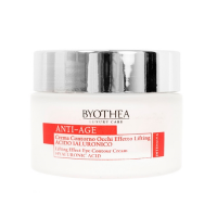 Byothea Lifting Effect Eye Contour Cream: vananemisvastane silmaümbruskreem 40+