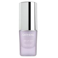 Gatineau Defi Lift 3D Lifting Eye Contour Emulsion: pinguldav emulsioon silmaümbrusele 35+