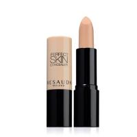 Mesauda Perfect Skin Concealer: nähtamatu efektiga peitepulk (värvivalik)