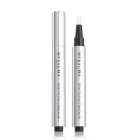 Mesauda Tech Touch Concealer: valgustpeegeldav peitepliiats (värvivalik)