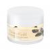 Organique Eternal Gold Anti-Aging Day Cream: vananemisvastane orgaaniline päevakreem