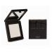 Make Up Store Blotting Powder: värvitu presspuuder