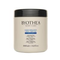 Byothea Slimming Mud: salendav tselluliidivastane kehamuda, 1000 ml