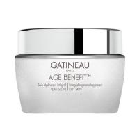 Gatineau Age Benefit Integral Regenerating Cream: taastav ja tõstev näokreem küpsele nahale