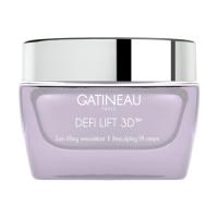 Gatineau Defi Lift 3D Resculpting Lift Cream: pinguldav näokreem 35+