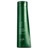 Joico Body Luxe: kohevust ja volüümi andev šampoon