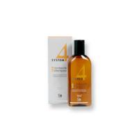 Sim System 4 Climbazole Shampoo 2: kõõmavastane šampoon värvitud/töödeldud juustele
