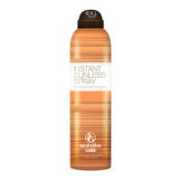 Australian Gold Instant Sunless Spray: kohene isepruunistaja (sprei)