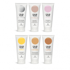 KC Professional Color Mask tooniv mask (värvivalik)