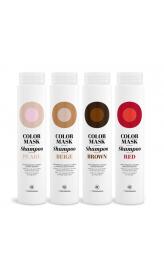 KC Professional Color Mask tooniv šampoon (värvivalik)