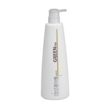 Sibel Volumax Shampoo: volüümi ja elastsuse andmiseks