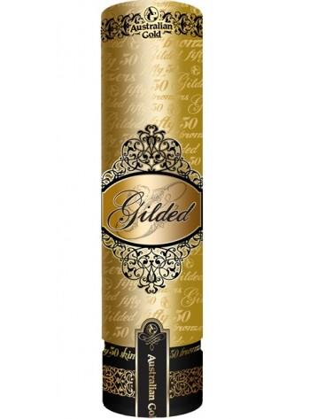 Australian Gold: Gilded Extreme, 50x pruunistaja. 28,5 ml