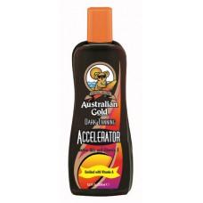 Australian Gold: Accelerator Lotion: superintensiivistaja
