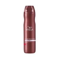 Wella Color Recharge tooniv hõbešampoon, 250 ml