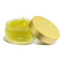 Missha Signature Deep Cleansing Balm: sügavpuhastav palsam, 100 ml