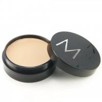 Make Up Store: Studio Foundation (värvivalik)