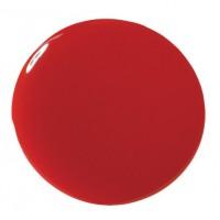 Geleration värvilakk: Royal Red