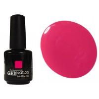 Geleration värvilakk: Raspberry