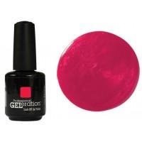 Geleration värvilakk: Strawberry Fields