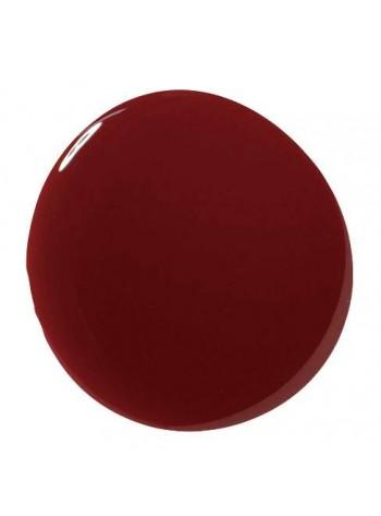 Geleration värvilakk: Merlot