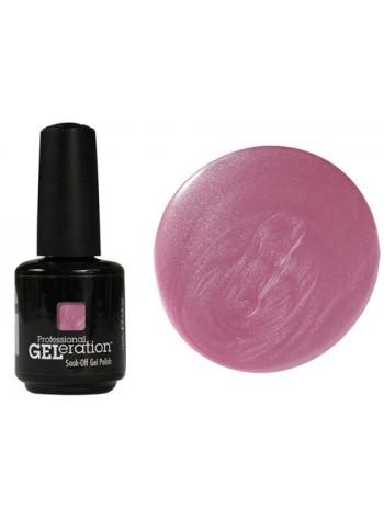 Geleration värvilakk: Desert Rose