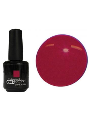 Geleration värvilakk: Sexy Siren