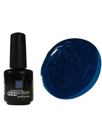 Geleration värvilakk: Midnight Moonlight