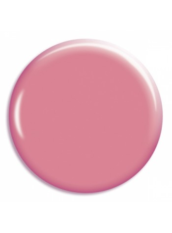 Geleration värvilakk: Bubble Gum