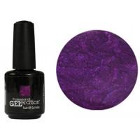 Geleration värvilakk: Violet Flame