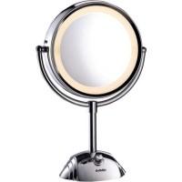 Babyliss 8438E peegel: 8x suurendav, 20,5 cm