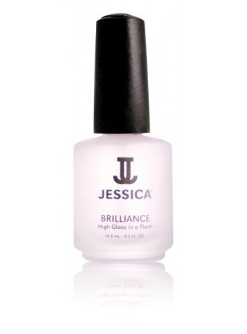 Jessica: brilliance kiirkuivataja