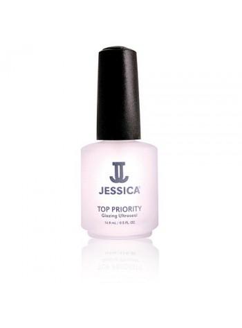 Jessica: maniküüri kaitsev