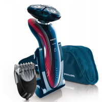 Philips RQ1175:  luksuslik raseerimine