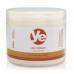 Alfaparf Yellow Liss Therapy: taastav ja sügavalt toitev juuksemask