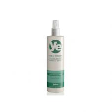 Alfaparf Yellow Curly Therapy Spray: niisutav spreipalsam. UUS!